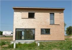 Maison Swartz-Scolan