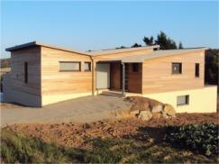 Maison Le Gonidec