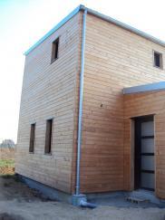 Maison Fleury-Teffo