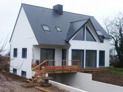 Maison Le Rolland-Deschamp